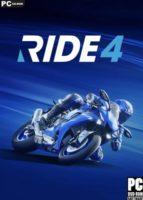 RIDE 4 (2020) PC Full Español