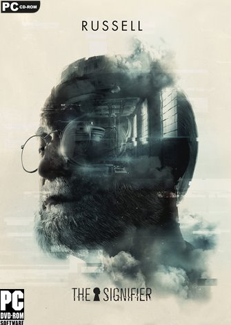 The Signifier (2020) PC Full Español