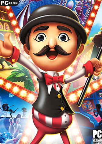 Carnival Games (2020) PC Full Español