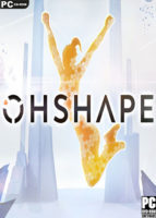 OhShape (2019) PC Full Español