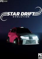 Star Drift Evolution (2020) PC Game