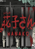 Hanako (2020) PC Full