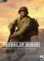 Medal of Honor: Above and Beyond (2020) PC Full Español