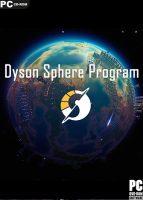 Dyson Sphere Program (2021) PC Game