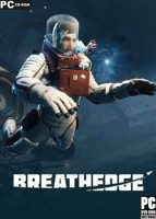 Breathedge (2021) PC Full Español Latino