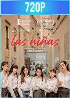 Las niñas (2020) HD 720p Castellano