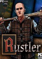 Rustler (2021) PC Game Español