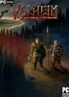 Valheim (2021) PC Full Español
