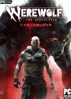 Werewolf: The Apocalypse - Earthblood (2021) PC Full Español