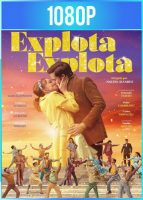 Explota Explota (2020) HD 1080p Castellano