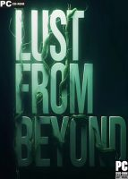 Lust from Beyond (2021) PC Full Español