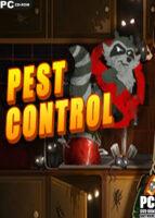 Pest Control (2020) PC Game [Acceso Anticipado]
