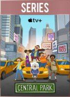 Central Park Temporada 2 (2021) HD 1080p Latino Dual