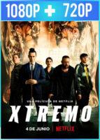 Xtremo (2021) HD 1080p y 720p Castellano