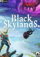 Black Skylands (2021) PC Game Español