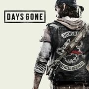 Descargar Days Gone PC Full Español