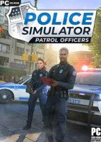 Police Simulator: Patrol Officers (2021) PC Game