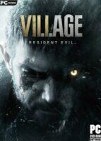 Resident Evil Village Deluxe Edition (2021) PC Full Español