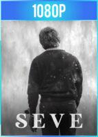 Seve (2021) Documental HD 1080p Castellano