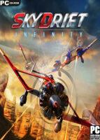 Skydrift Infinity (2021) PC Full Español