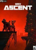 The Ascent (2021) PC Full Español