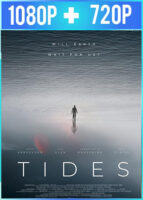 Tides [The Colony] (2021) HD 1080p y 720p