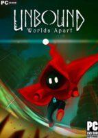 Unbound: Worlds Apart (2021) PC Full Español