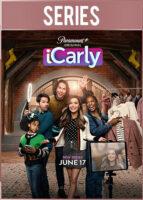 iCarly Revival Temporada 1 (2021) HD 1080p Latino Dual