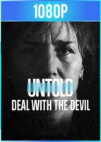 Al descubierto: Pacto con el diablo (2021) Documental HD 1080p Latino Dual