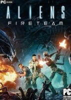 Aliens: Fireteam Elite (2021) PC Full Español