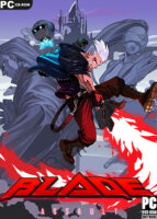 Blade Assault (2021) PC Full