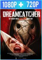 El Atrapa Sueños [Dreamcatcher] (2021) HD 1080p y 720p Latino Dual