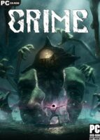 GRIME (2021) PC Full Español