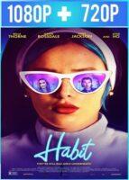 Habit (2021) HD 1080p y 720p