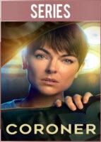 La forense [Coroner] Temporada 3 (2021) HD 720p Latino Dual