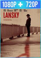 Lansky (2021) HD 1080p y 720p