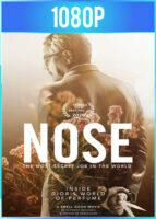 Nose (2021) HD 1080p V.O.S.E