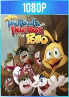 Otra película de huevos y un pollo (2009) HD 1080p Latino