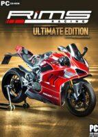 RiMS Racing (2021) PC Full Español