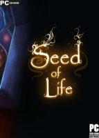 Seed of Life (2021) PC Full Español