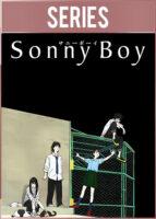 Sonny Boy Temporada 1 (2021) HD 1080p Latino Dual