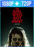The Girl Who Got Away (2021) HD 1080p y 720p