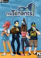 The Tenants (2021) PC Game Español [Acceso Anticipado]