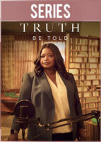Truth Be Told Temporada 2 (2021) HD 720p Latino Dual