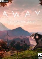 AWAY: The Survival Series (2021) PC Full Español