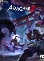 Aragami 2 (2021) PC Full Español