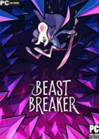 Beast Breaker (2021) PC Full