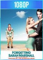 Cómo sobrevivir a mi ex (2008) HD 1080p Latino Dual