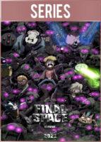 Final Space Temporada 3 Completa (2021) HD 1080p Latino Dual