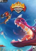 Guardians of Hyelore (2021) PC Full Español